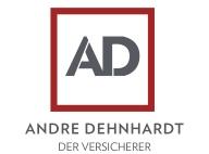 Andre Dehnhardt – Finanz- & Versicherungsmakler